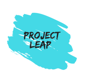 project-leap-logo