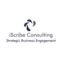 iscribe-consulting-projleap